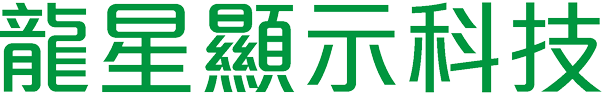 logo-bilingual